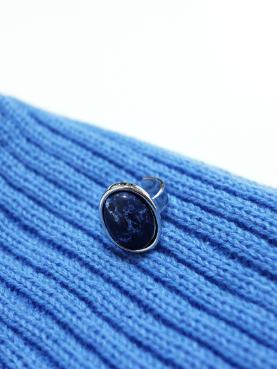 네이비원석-ring