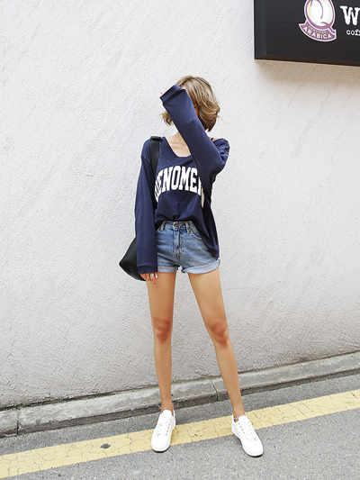 입고싶어져-pt