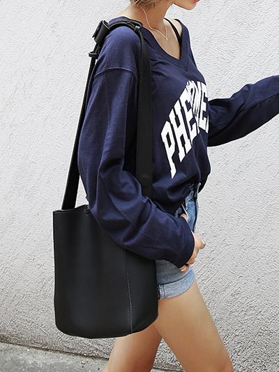 데일리사각숄더-bag