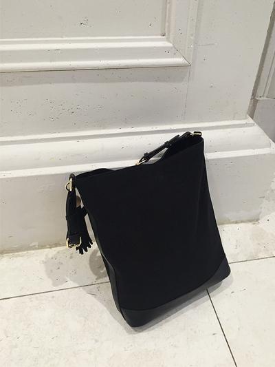 태슬스웨들리-bag