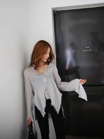 시크시스루-bl(8/29일이후순차발송)
