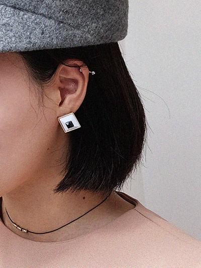 감성디자인-earring