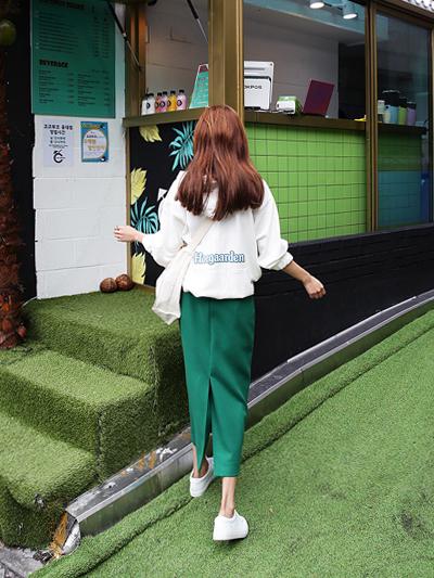 하이롱모직-sk