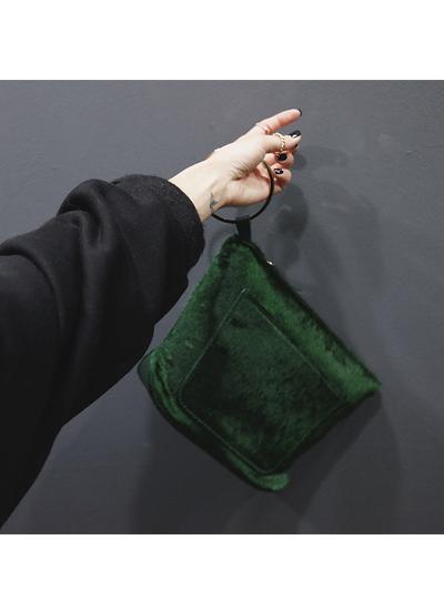 프리컨셉-bag