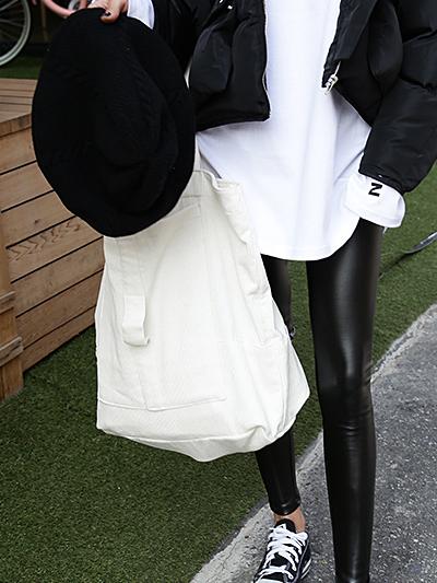 코듀데일리-bag