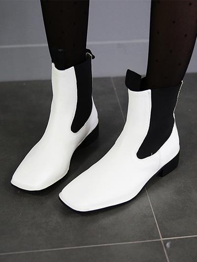 바닐라라떼-shoes