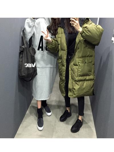 엠버롱패딩-jp