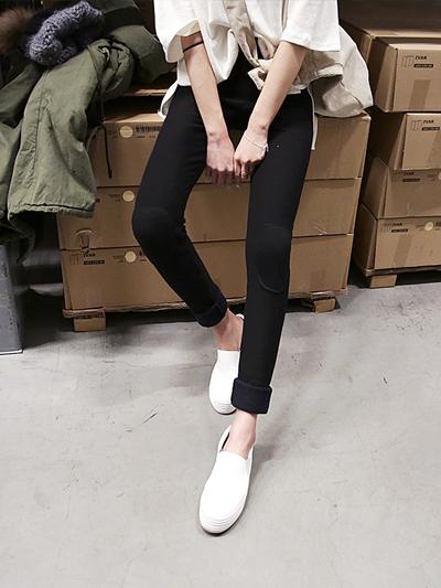니포인트-leggings