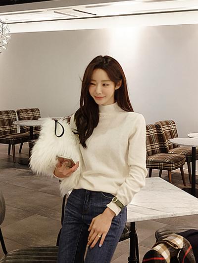 그레이프-knit