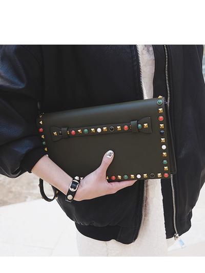 발렌티-bag