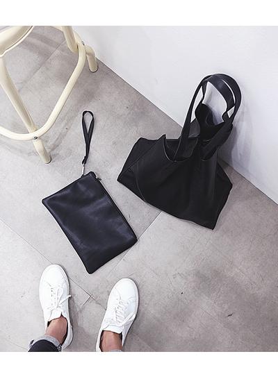 투데일리-bag