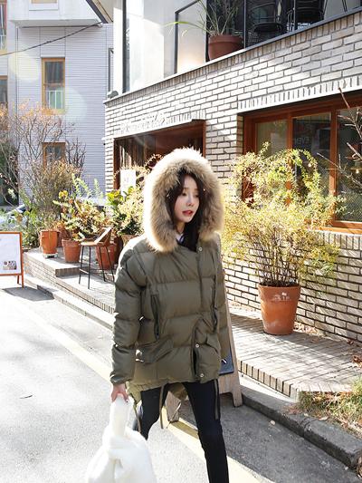 칼바람킬러-jp(12/7일이후순차발송)