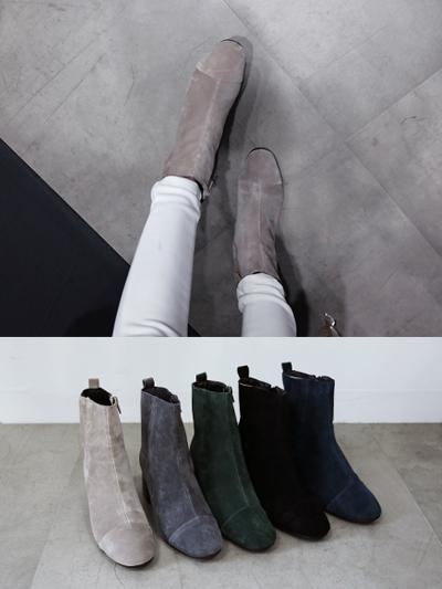 발자국-shoes