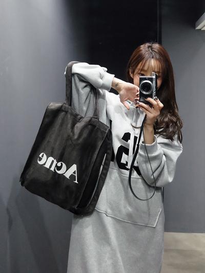 아크에코-bag