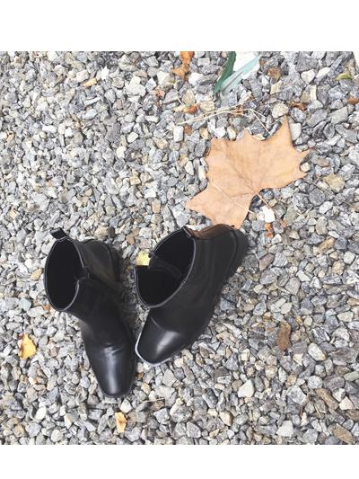 첼시소프트-shoes